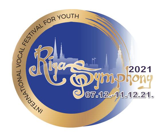 Riga Symphony 2021